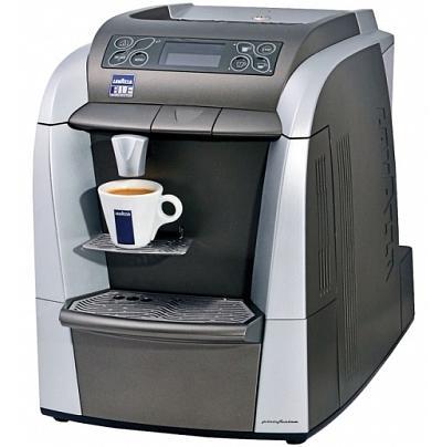 Machine a cafe lavazza blue lb 2300 - Lavazza machine a cafe ...