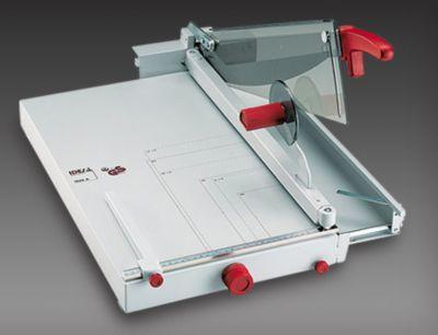 Cisaille papier ideal achat vente de cisaille papier ideal comparez les prix sur - Couper papier peint sans dechirer ...