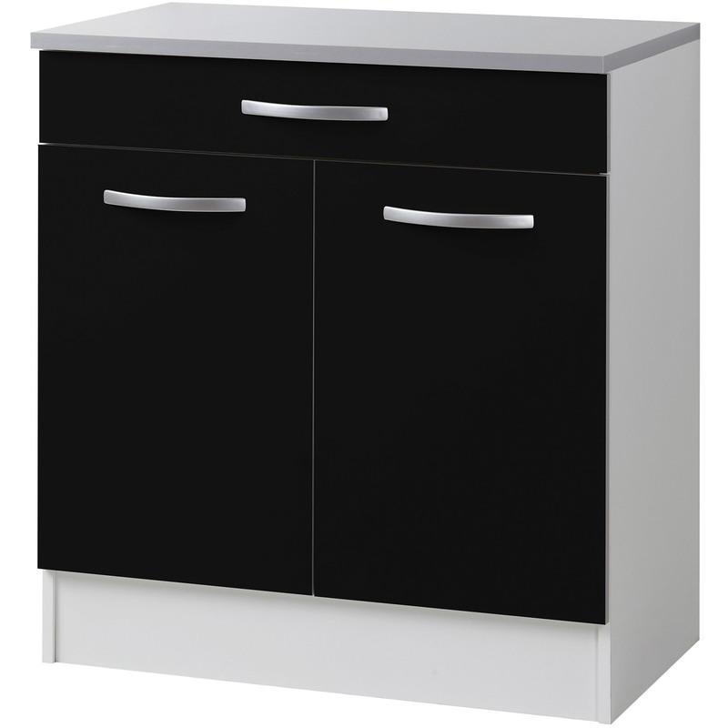 armoires de cuisine comparez les prix pour. Black Bedroom Furniture Sets. Home Design Ideas