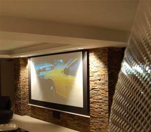 Vid oprojection comparez les prix pour professionnels for Materiel faux plafond