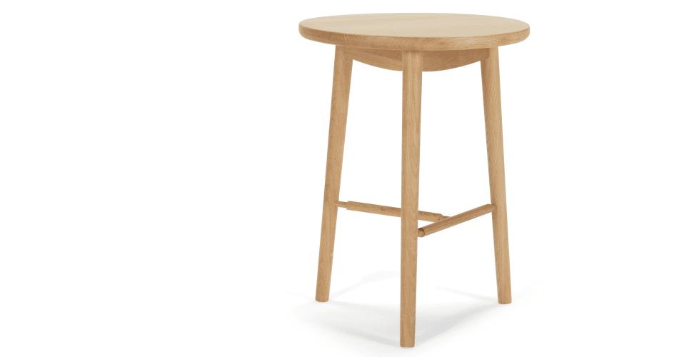 Petits meubles de chambre tous les fournisseurs for Fournisseur de meuble