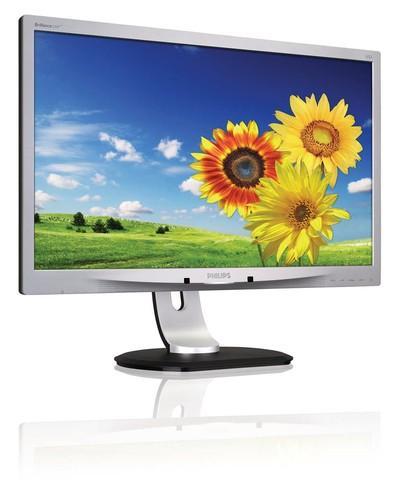 PHILIPS BRILLIANCE MONITEUR LCD, RÉTROÉCLAIRAGE LED 220P4LPYES/00