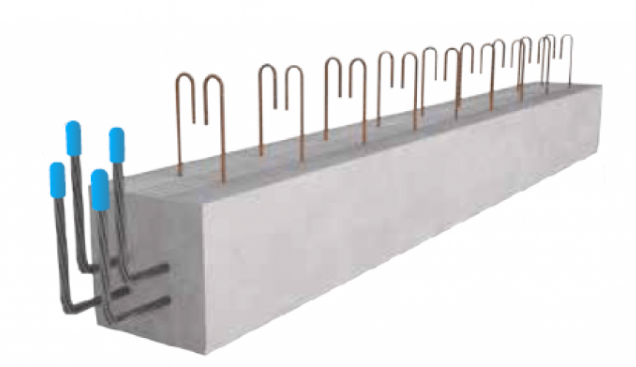 Kp1 produits poutres et poutrelles - Calcul ipn mur porteur ...