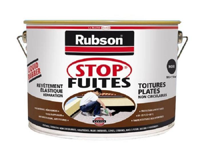 Divers quipement pour toitures rubson achat vente de divers quipement p - Rubson stop infiltration ...