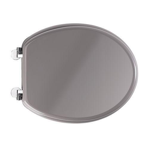 abattants de wc galedo achat vente de abattants de wc galedo comparez les prix sur. Black Bedroom Furniture Sets. Home Design Ideas