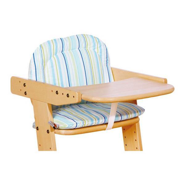 chaise pour b b comparez les prix pour professionnels sur hellopro fr page 1. Black Bedroom Furniture Sets. Home Design Ideas