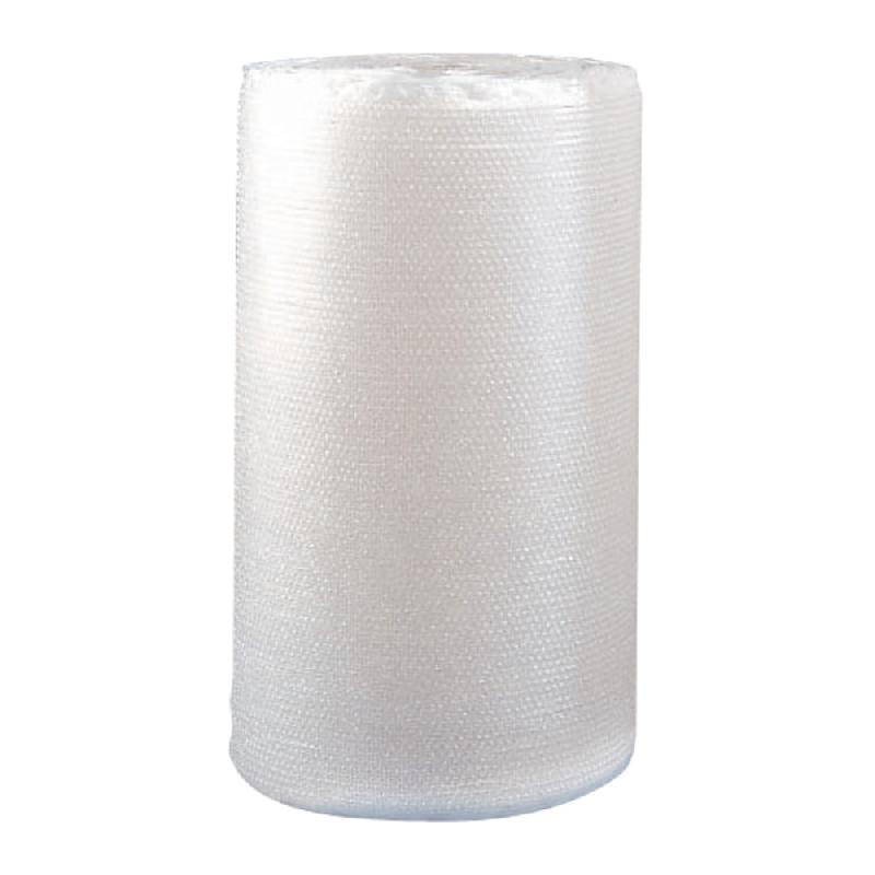 papier bulles bernard achat vente de papier bulles bernard comparez les prix sur. Black Bedroom Furniture Sets. Home Design Ideas