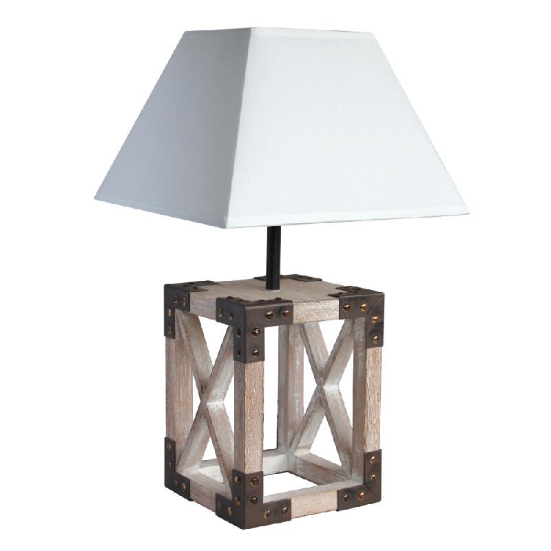 lampes de table seynave achat vente de lampes de table seynave comparez les prix sur. Black Bedroom Furniture Sets. Home Design Ideas