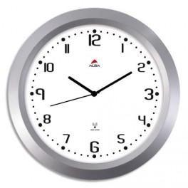 horloge r veil sans marque achat vente de horloge r veil sans marque comparez les prix sur. Black Bedroom Furniture Sets. Home Design Ideas