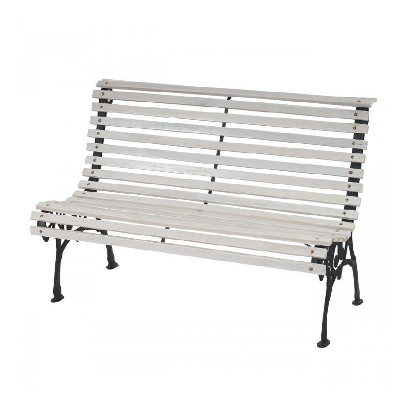 banc public en bois tous les fournisseurs de banc public en bois sont sur. Black Bedroom Furniture Sets. Home Design Ideas