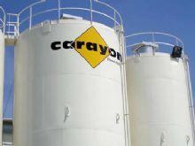 Beton pret a l 39 emploi carayon - Sac beton pret al emploi ...