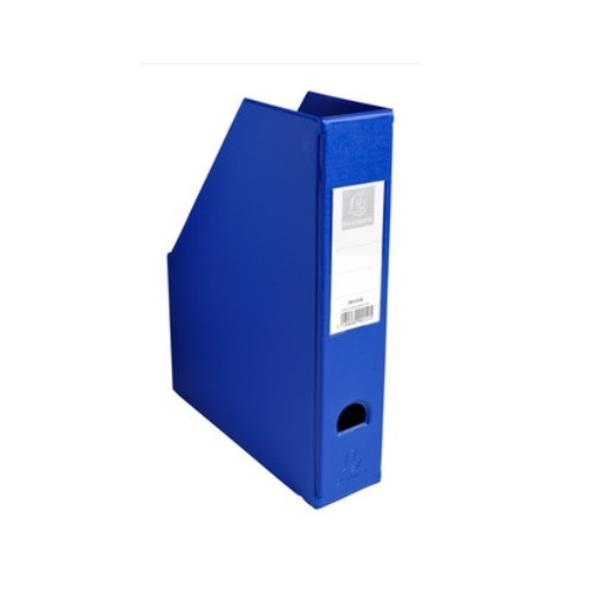 Porte revue poser tous les fournisseurs de porte revue poser sont sur for Porte revue vertical