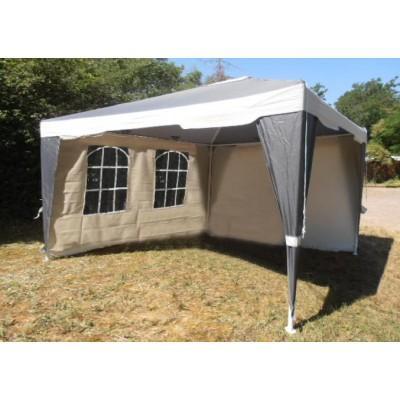 sas equipement de la maison produits tentes de reception. Black Bedroom Furniture Sets. Home Design Ideas
