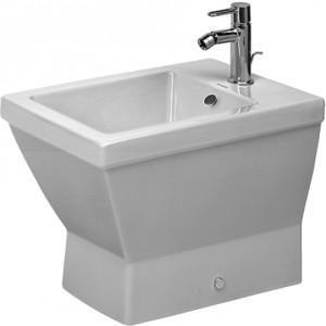 lavabos duravit achat vente de lavabos duravit comparez les prix sur. Black Bedroom Furniture Sets. Home Design Ideas