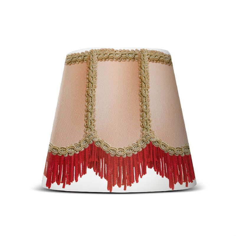 cooper cappie abat jour granny pour lampe edison the petit 16cm lampe poser fatboy. Black Bedroom Furniture Sets. Home Design Ideas