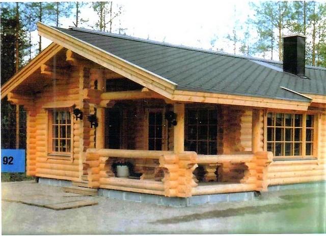 Maisons ossature en bois tous les fournisseurs for Maison en bois cle en main