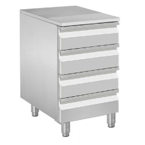Meubles refrigeres tous les fournisseurs meuble for Fournisseur meuble