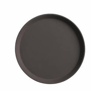 plateaux de service tous les fournisseurs plateau avec compartiments plateau repas. Black Bedroom Furniture Sets. Home Design Ideas