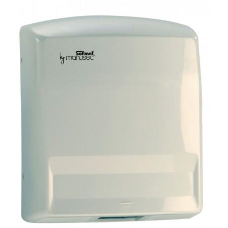 Sèche-mains junior plus automatique