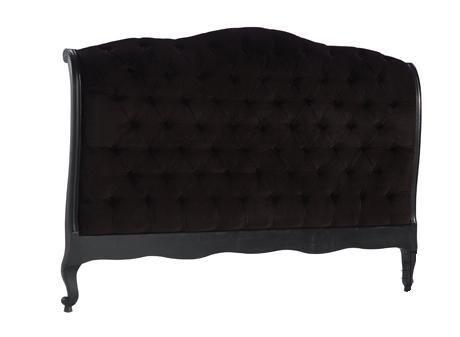 photos literies page 1. Black Bedroom Furniture Sets. Home Design Ideas