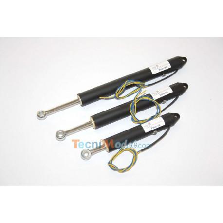 actionneur electrique 12v
