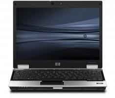 PC PORTABLE HP NOTEBOOK 14,1'