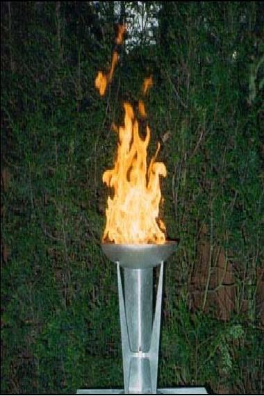 flambeaux et torches de jardin tous les fournisseurs. Black Bedroom Furniture Sets. Home Design Ideas