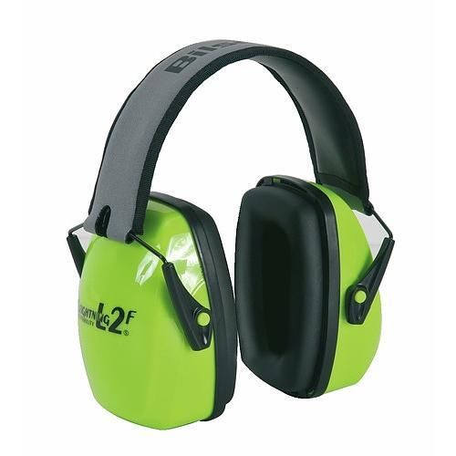 CASQUE ANTIBRUIT L2FHV HOWARD LEIGHT®