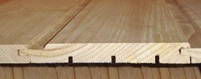 avec quel outil couper du lambris pvc prix des travaux au. Black Bedroom Furniture Sets. Home Design Ideas