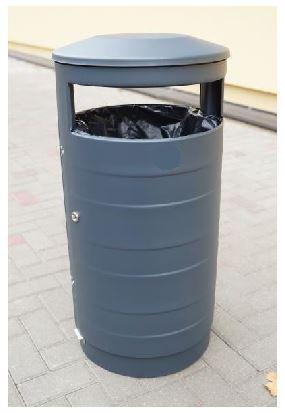 poubelles corbeilles publiques tous les fournisseurs. Black Bedroom Furniture Sets. Home Design Ideas