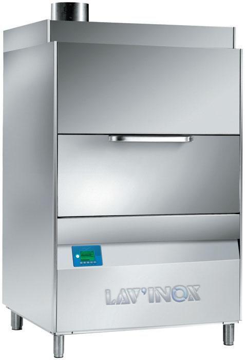Recuperateurs de chaleur tous les fournisseurs recuperateur chauffage u - Recuperateur de chaleur poujoulat ...