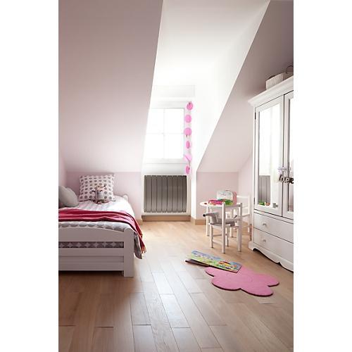 radiateur rayonnant acova achat vente de radiateur. Black Bedroom Furniture Sets. Home Design Ideas