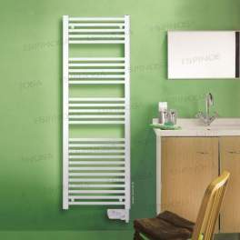 sarl espinosa produits radiateur caloporteur. Black Bedroom Furniture Sets. Home Design Ideas