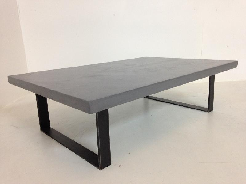 Tables table fournisseurs basses les jardins tous de qSVMGUpz