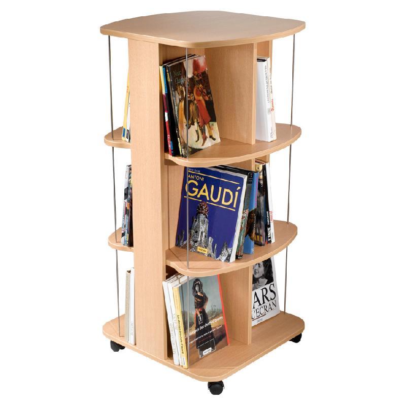 pr sentoir livres et journaux manutan collectivit s achat vente de pr sentoir livres et. Black Bedroom Furniture Sets. Home Design Ideas