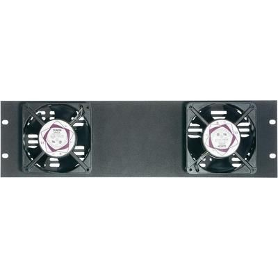 VENTILATEURS RACKABLES 48,3 CM (19)
