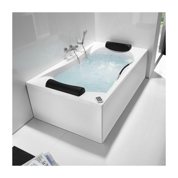 baignoires roca achat vente de baignoires roca comparez les prix sur. Black Bedroom Furniture Sets. Home Design Ideas