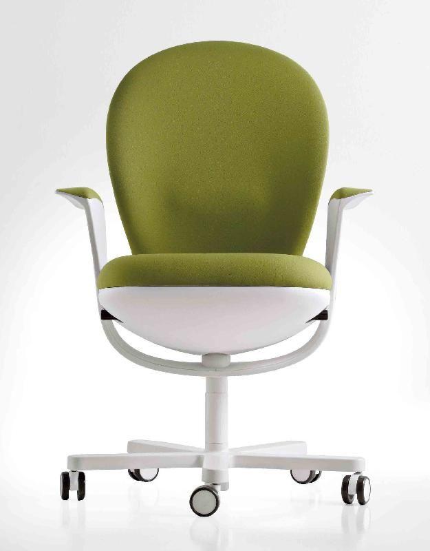bea fauteuil ergonomique coque blanche tissu vert 5828105 Résultat Supérieur 5 Nouveau Fauteuils Ergonomique Photos 2018 Hgd6