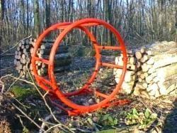 Fagotages de bois tous les fournisseurs fagoteuse forestiere fagoteuse de bois fagoteuse - Une stere de bois ...