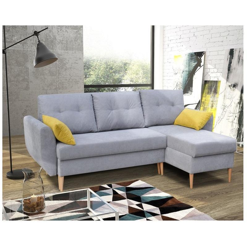 canap comparez les prix pour professionnels sur. Black Bedroom Furniture Sets. Home Design Ideas