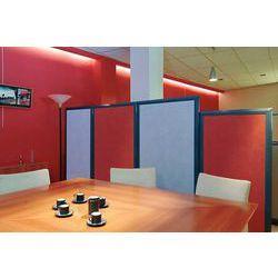 S parateurs de bureaux manutan achat vente de s parateurs de bureaux manu - Petite cloison de separation ...