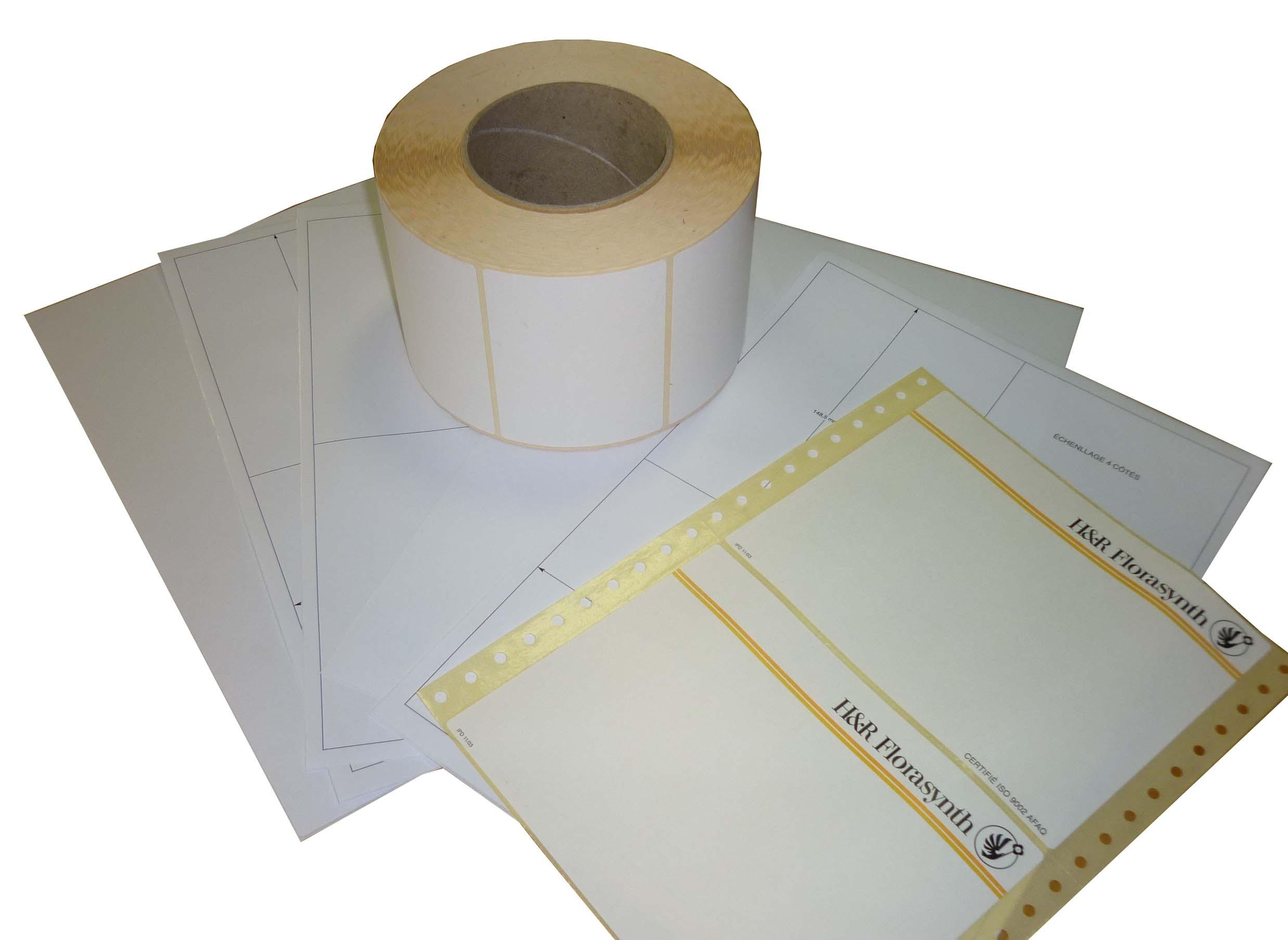 Etiquettes adhesives tous les fournisseurs etiquettes adhesives etiquette autocollante - Astuce pour enlever etiquette autocollante ...