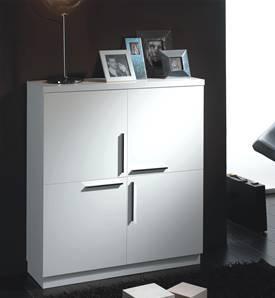 autres mobiliers de rangement comparez les prix pour. Black Bedroom Furniture Sets. Home Design Ideas