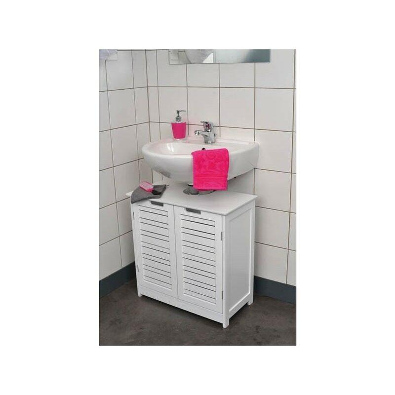 mobiliers de salle de bain tendance achat vente de mobiliers de salle de bain tendance. Black Bedroom Furniture Sets. Home Design Ideas