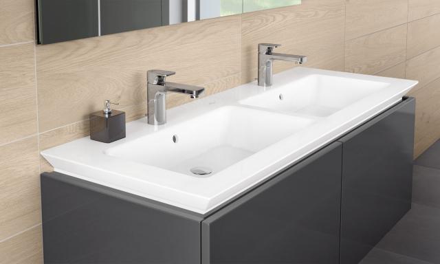 lavabos et vasques tous les fournisseurs cuvette vasque vasque ceramique lave main. Black Bedroom Furniture Sets. Home Design Ideas