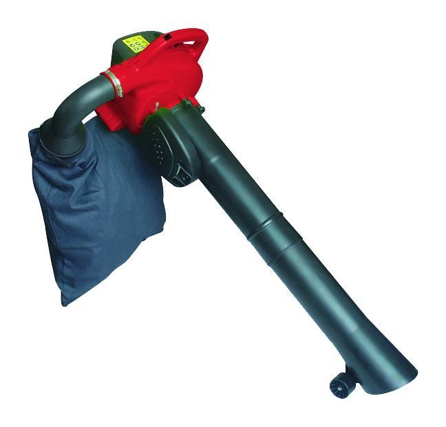 Souffleur d 39 air thermique tous les fournisseurs de souffleur d 39 air thermique sont sur - Souffleur broyeur thermique ...