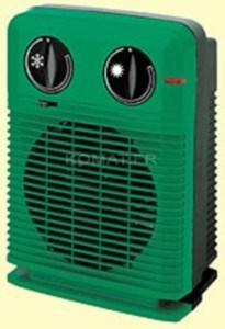 equipements thermiques pour serres tous les fournisseurs equipements thermiques pour serres. Black Bedroom Furniture Sets. Home Design Ideas