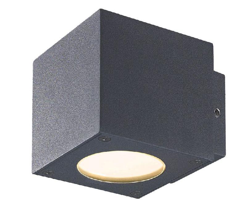 Eclairage exterieur a led tous les fournisseurs Eclairage exterieur en applique