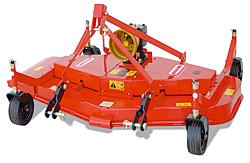 rotor mod 1000-2000 pdf