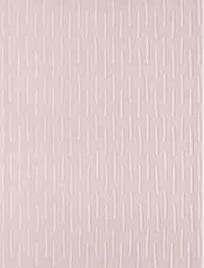 Carrelage en faience linea rose 25x33 for Linea carrelage